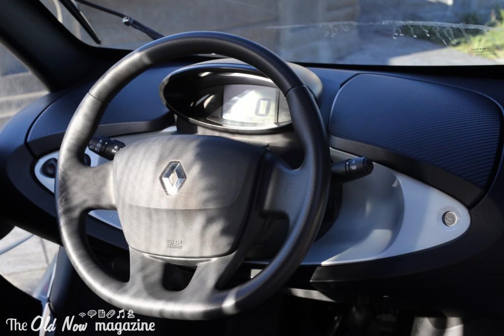 Renault Twizy (21)