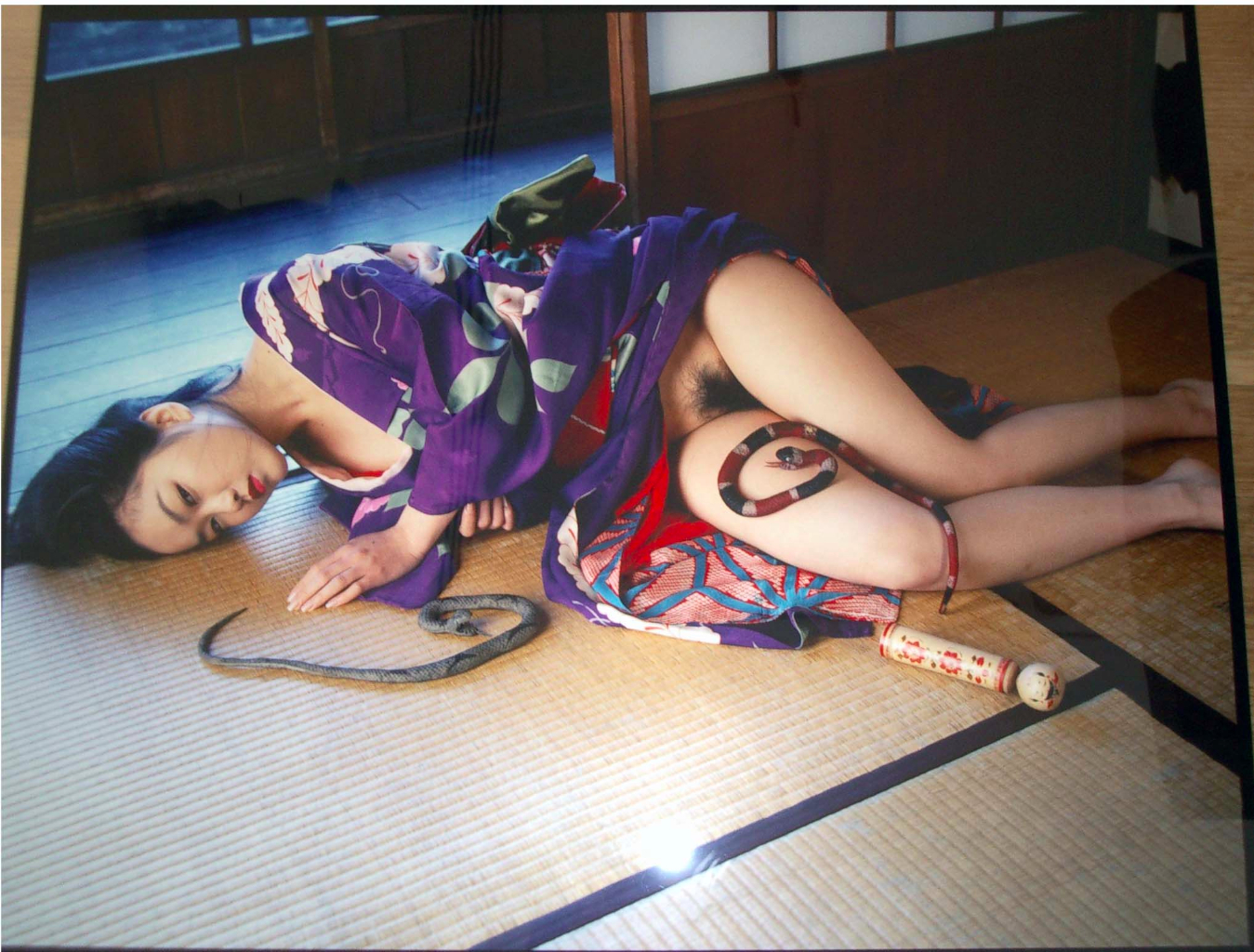 nobuyoshi-araki-from-as-paradise-1342604003_org