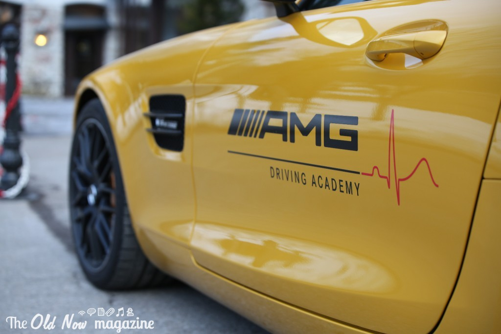 AMG-Driving-Academy-2015-5269
