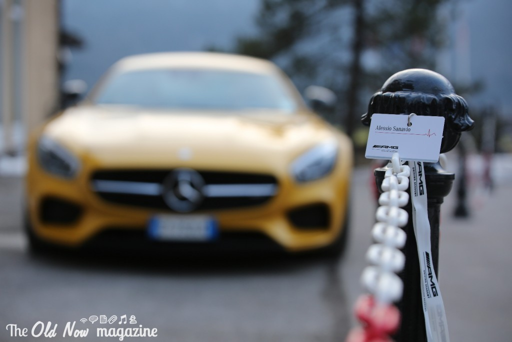 AMG-Driving-Academy-2015-5270
