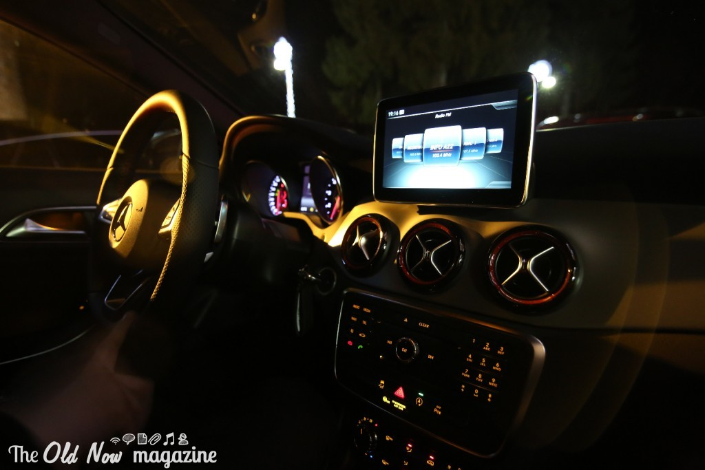AMG-Driving-Academy-2015-5295
