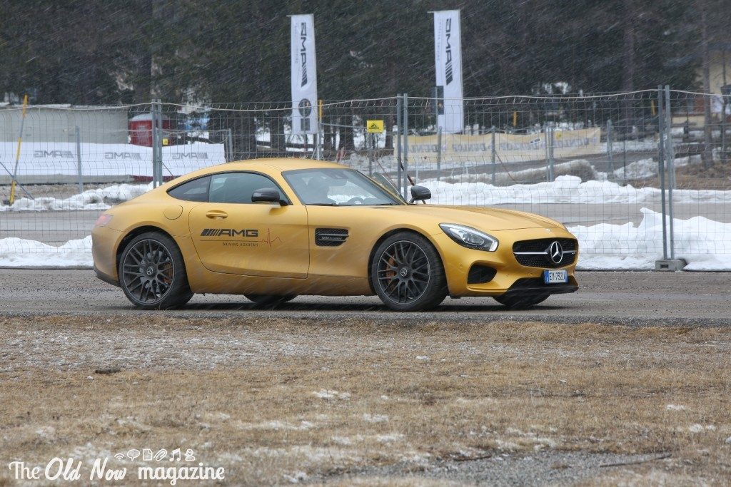 AMG-Driving-Academy-2015-5410