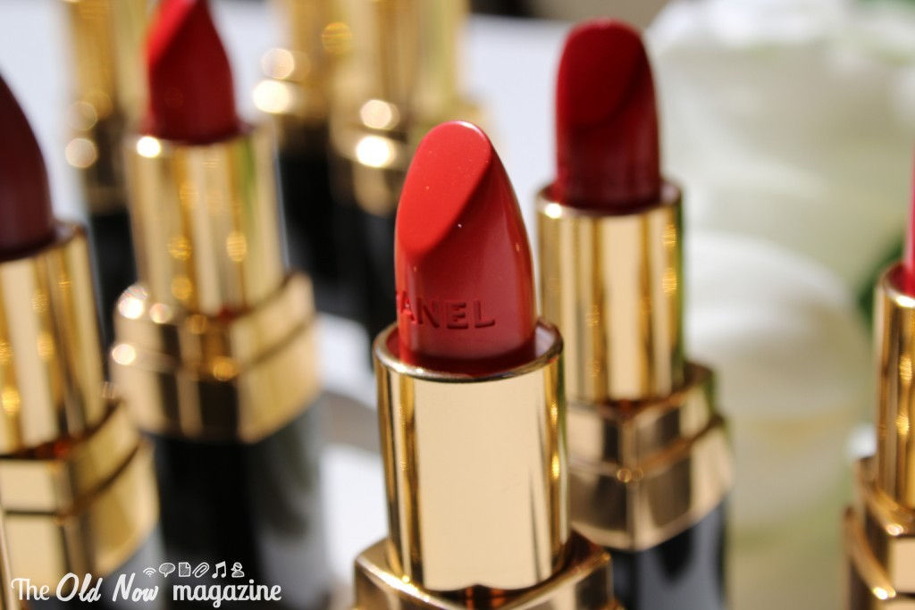 CHANEL ROUGE THEOLDNOW (12)