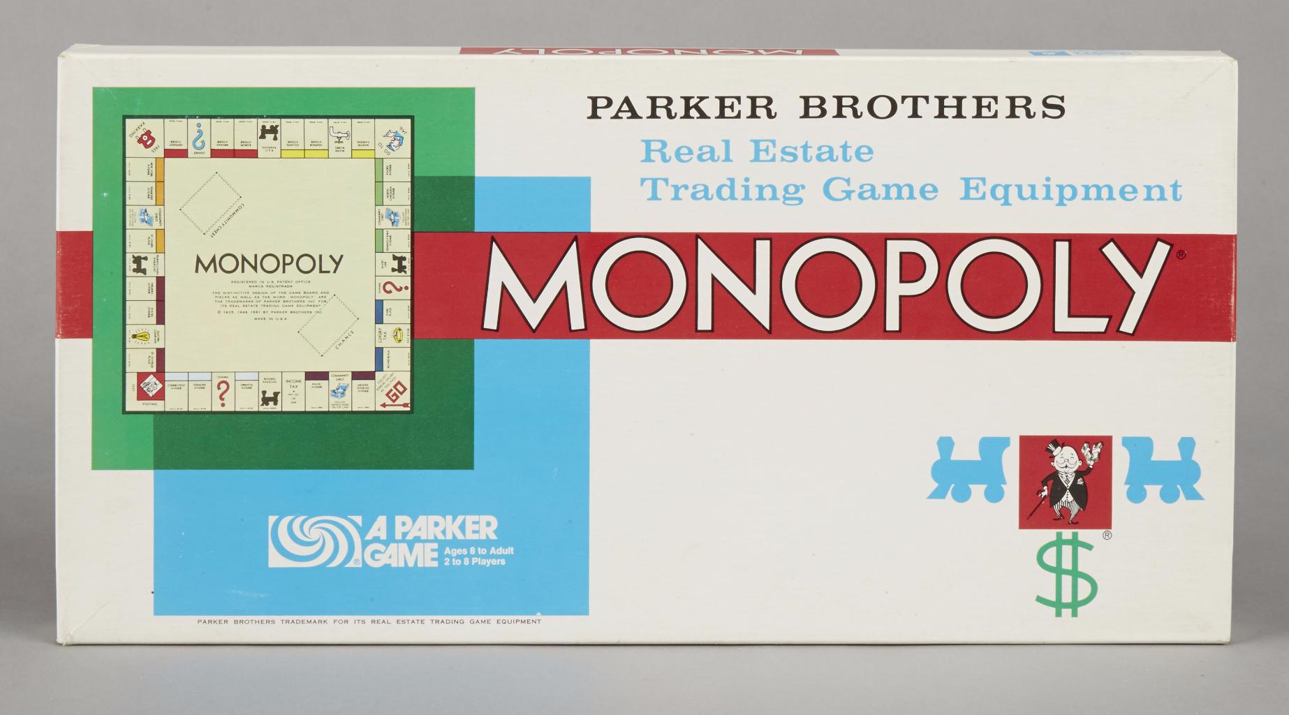 Monopoly_1962
