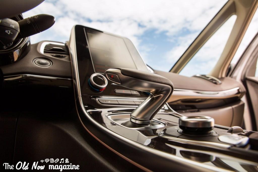 Renault-espace-2015-004
