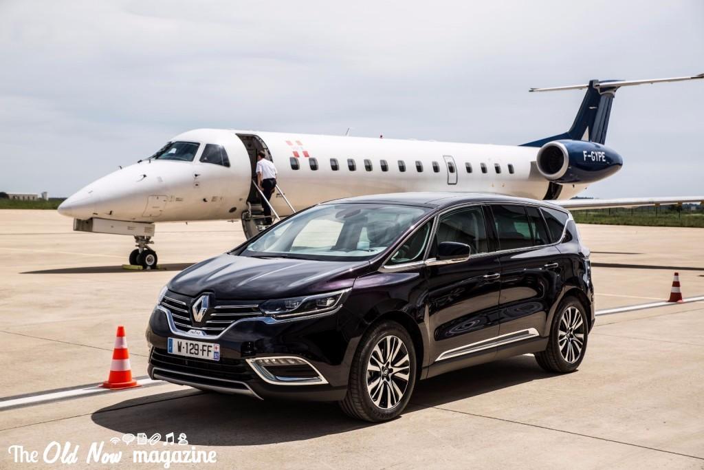 Renault-espace-2015-008