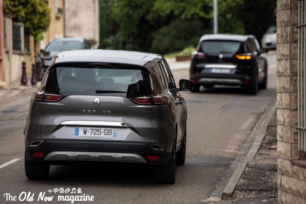 Renault-espace-2015-027