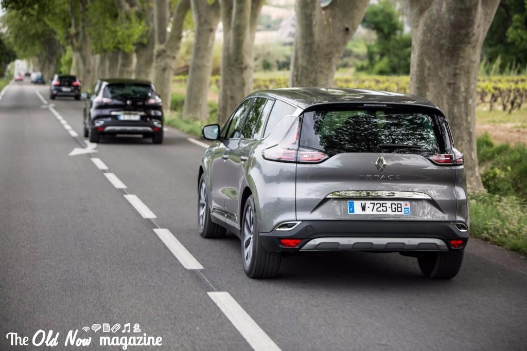 Renault-espace-2015-028