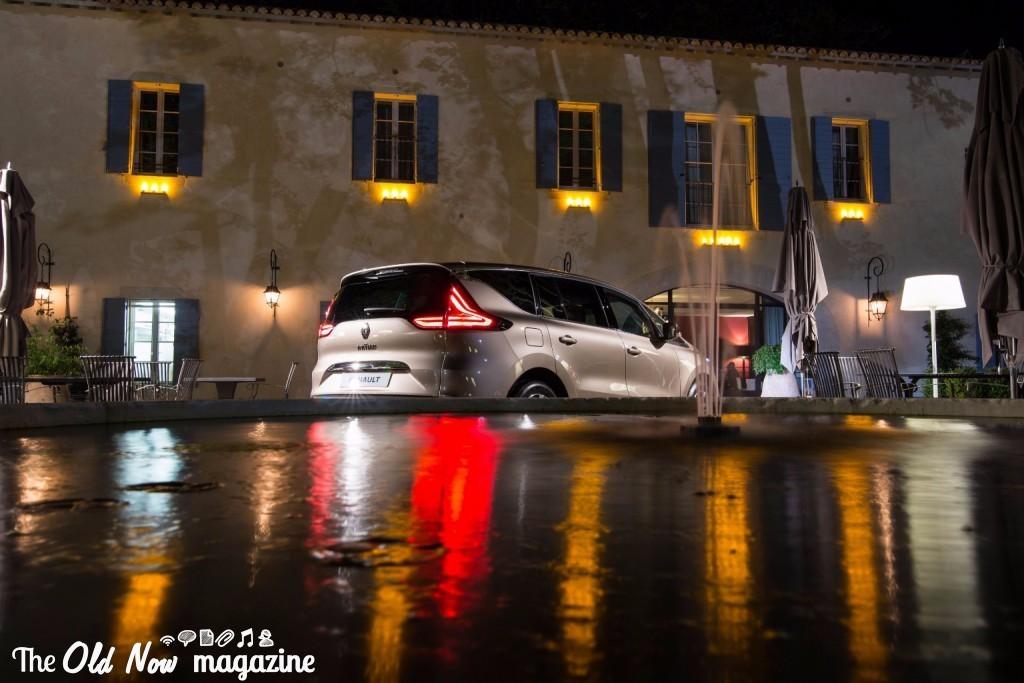Renault-espace-2015-036