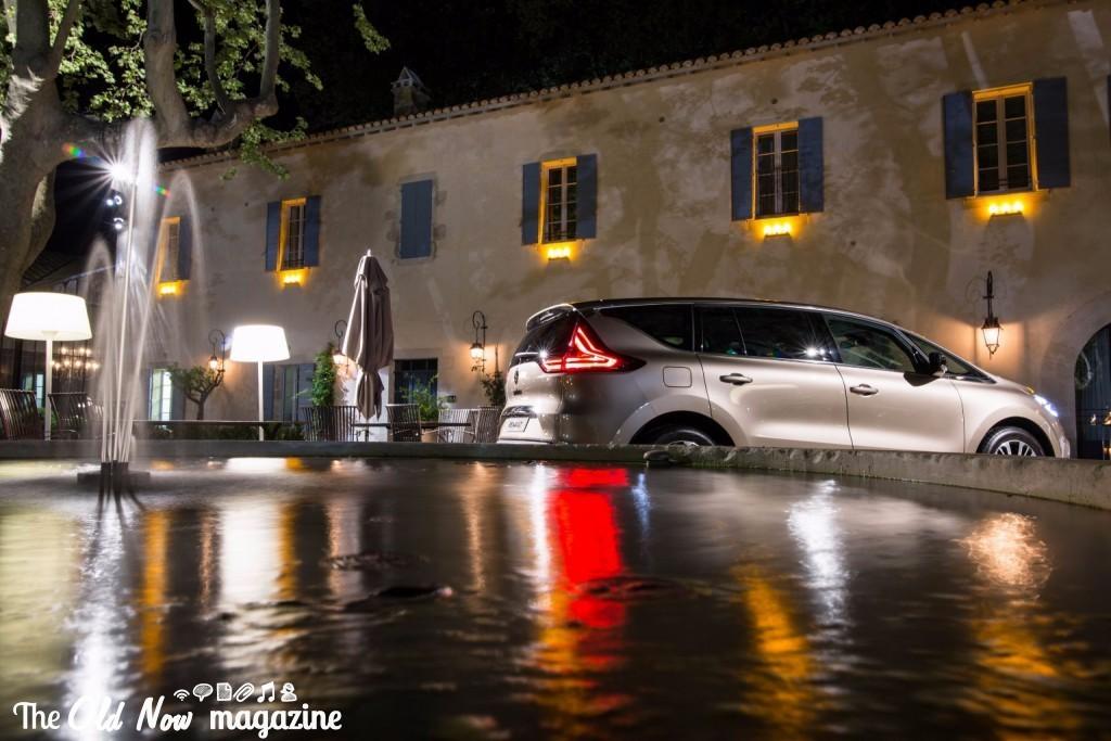Renault-espace-2015-037