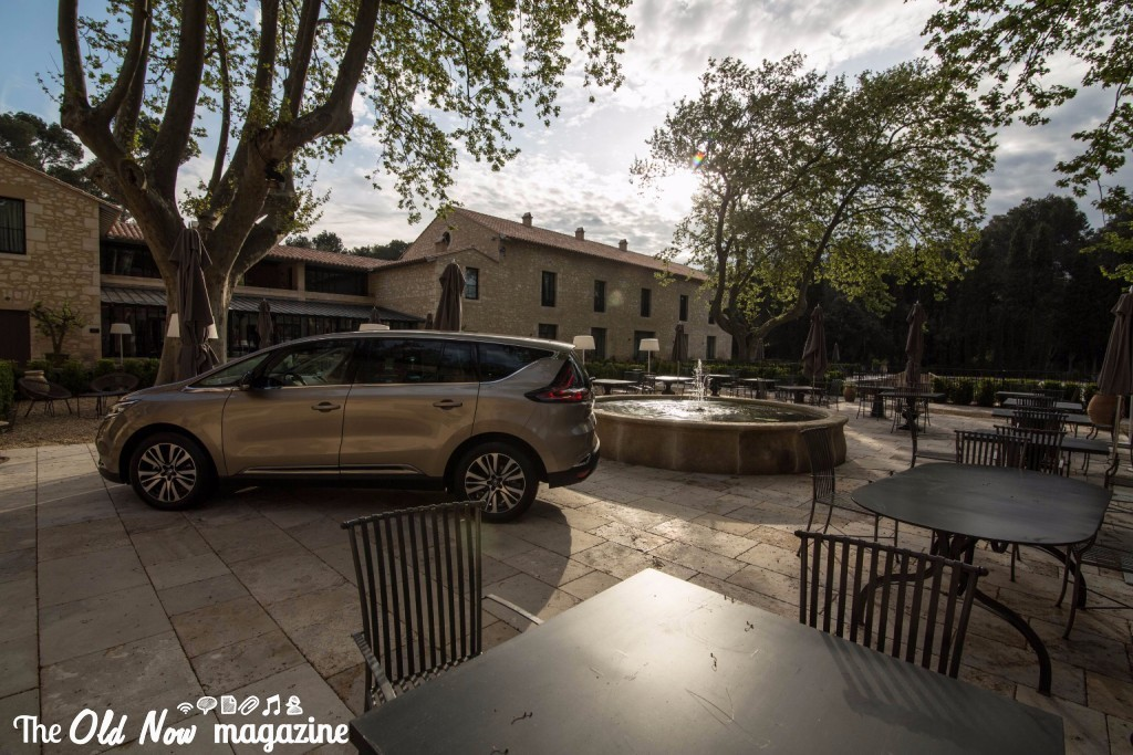 Renault-espace-2015-041