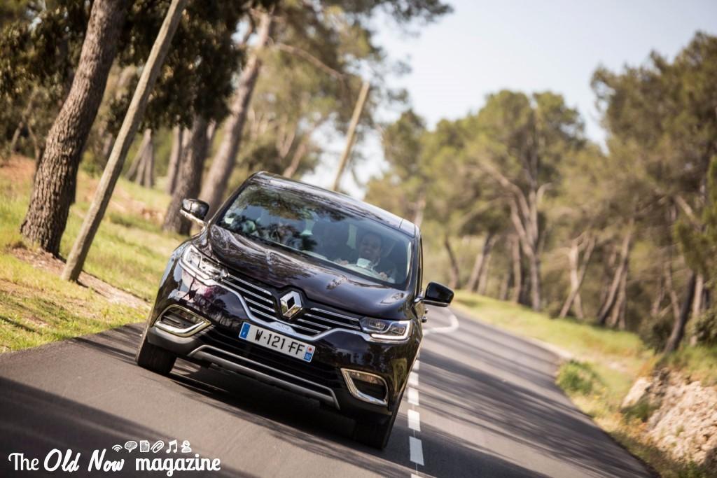 Renault-espace-2015-043