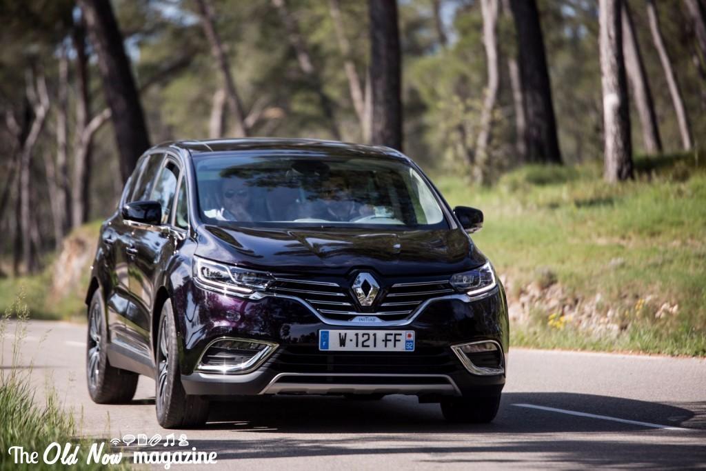 Renault-espace-2015-044