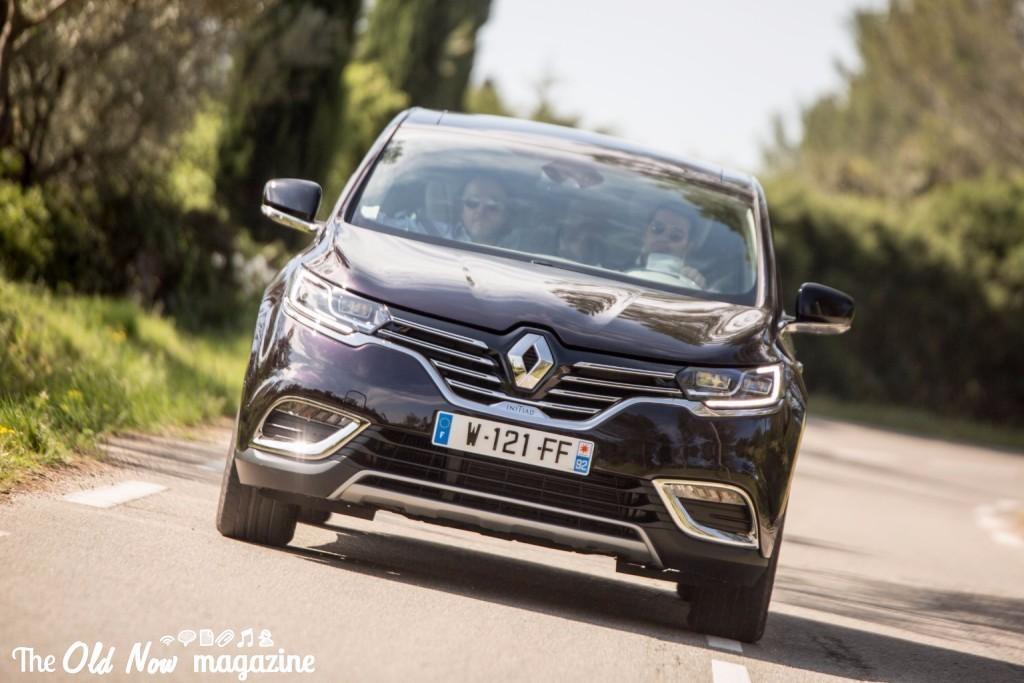 Renault-espace-2015-045