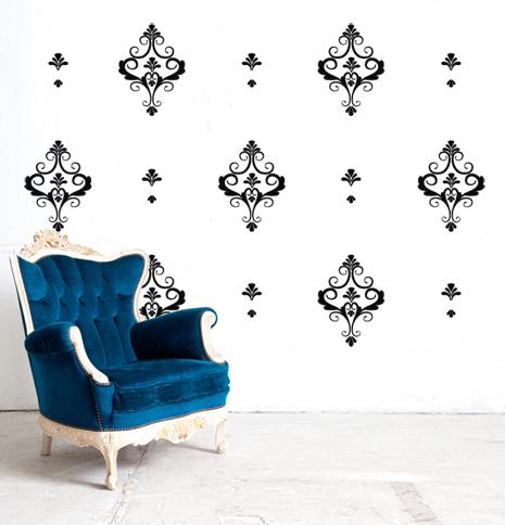 adesivi-murali_Arabeschi-modulari_grande