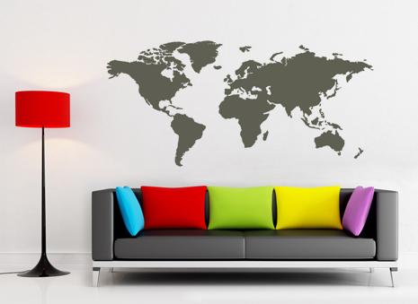 adesivi-murali_Mappa-del-mondo_grande