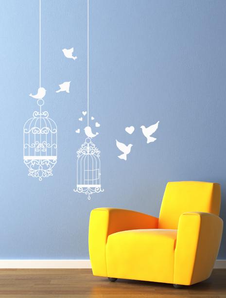 adesivi-murali_Uccellini-non-in-gabbia_grande