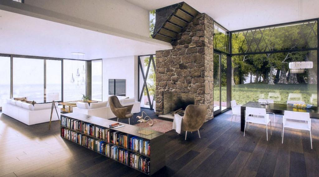 w1108_isola_house_interior_01