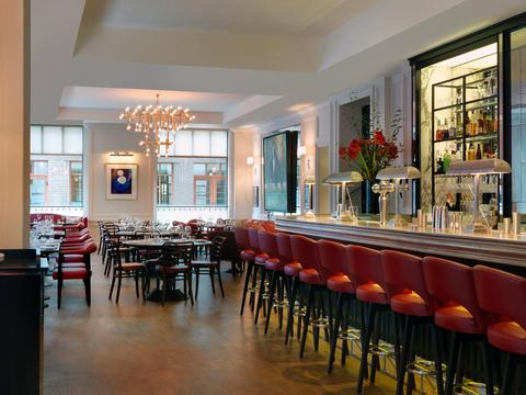 2241284-The-Marylebone-Hotel-a-member-of-The-Doyle-Collection-BarLounge-1-DEF