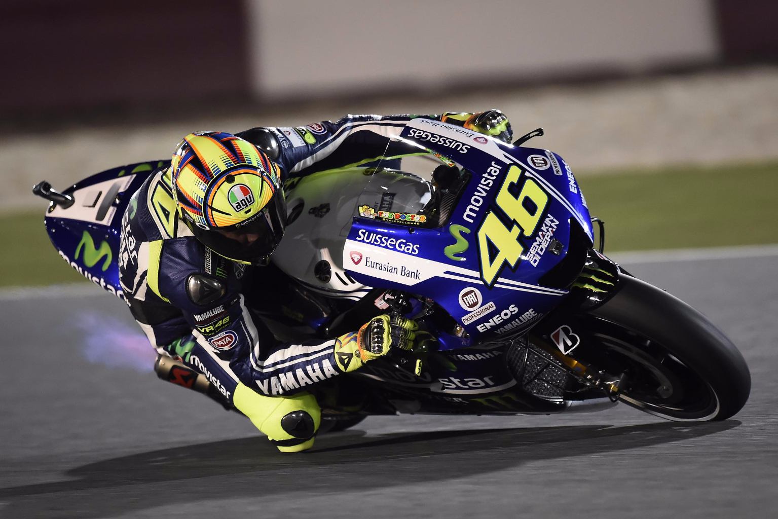 Valentino-Rossi-Movistar-Yamaha-2014-MotoGP-Wallpaper