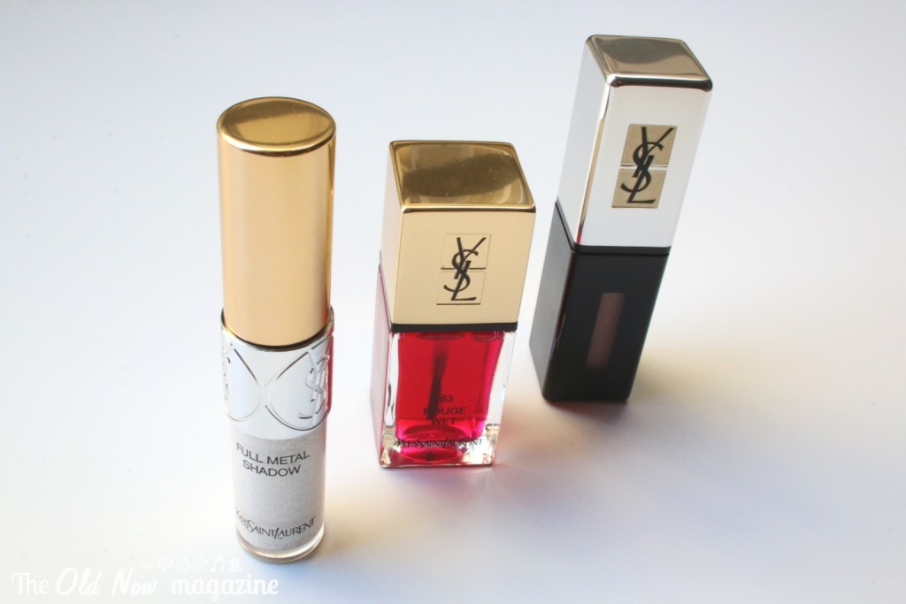 YSL POP COLOR LOOK 1 THEOLDNOW (4)