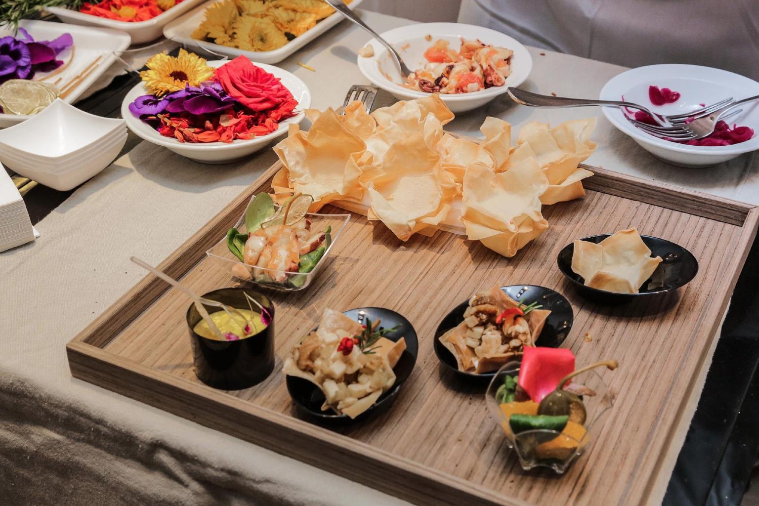 foto cibo