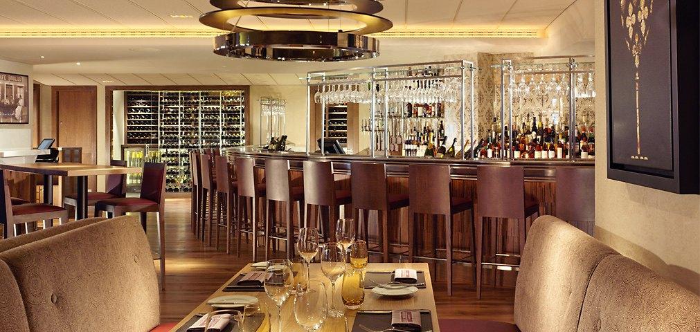 Bar Baloud Londra