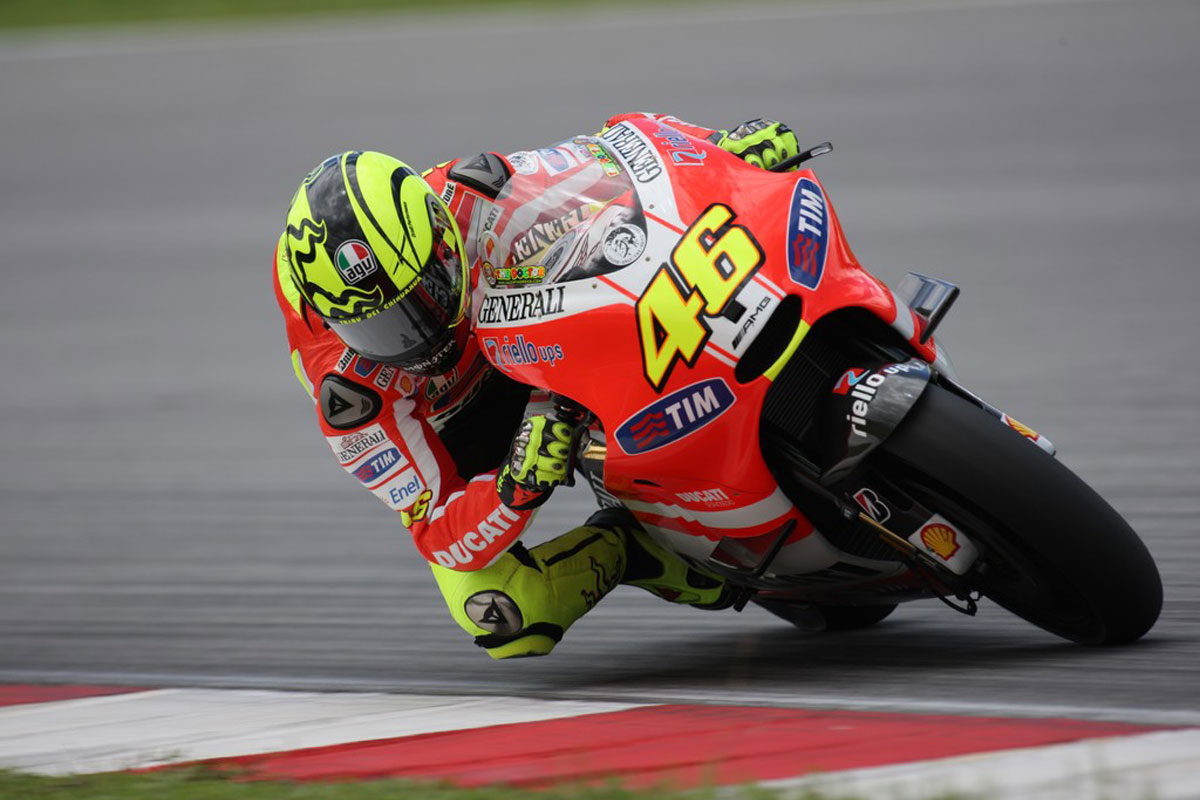 valentino_rossi_team_ducati_motogp_wallpaper_desktop___freehdwal