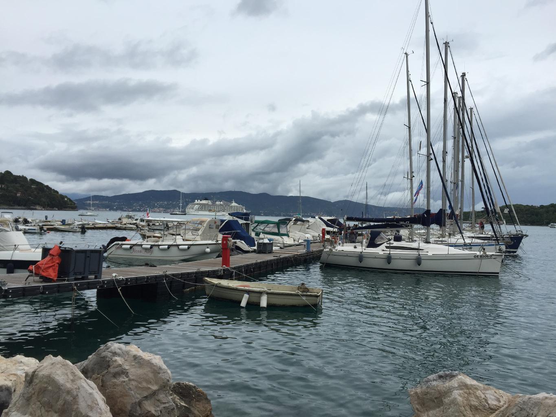 BlaBlaSail_Portovenere_porto
