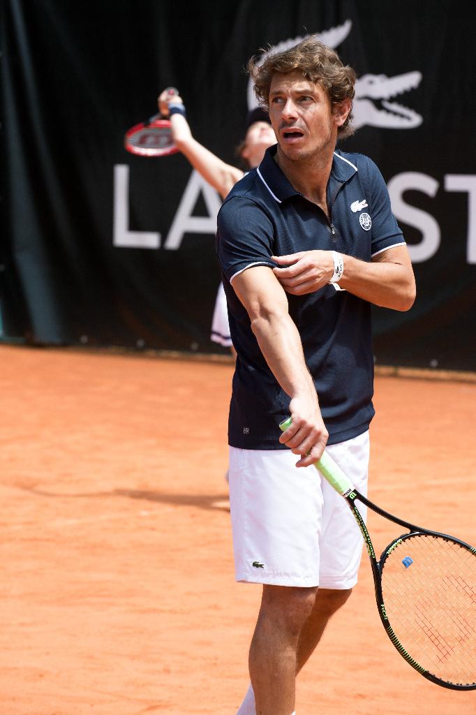 Giorgio Pasotti (2)