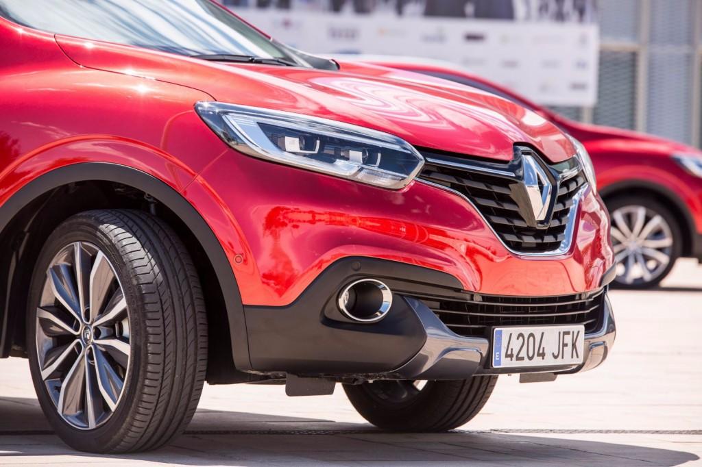 Renault Kadjar (15)