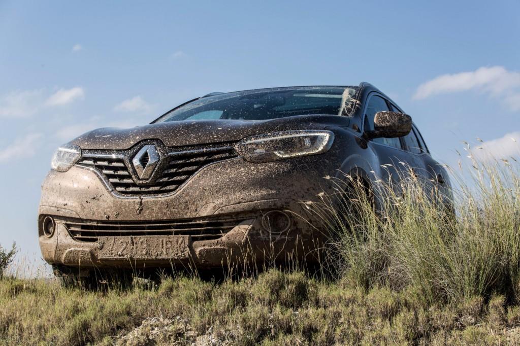 Renault Kadjar (33)