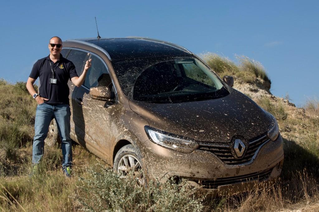 Renault Kadjar (34)