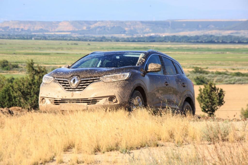 Renault Kadjar (36)