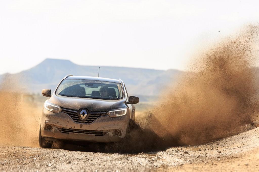 Renault Kadjar (40)