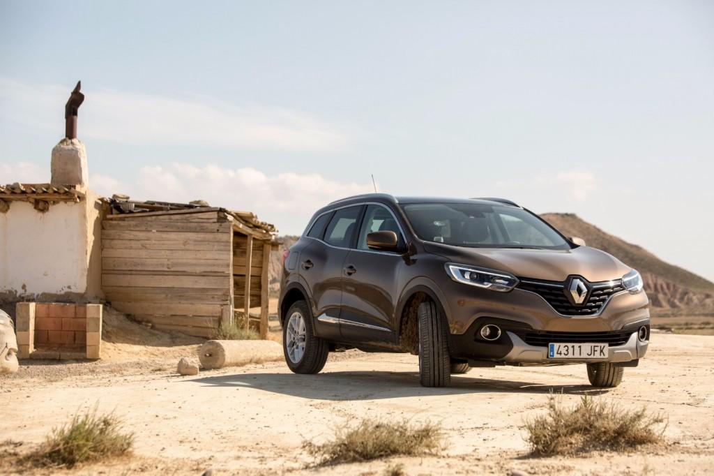 Renault Kadjar (46)
