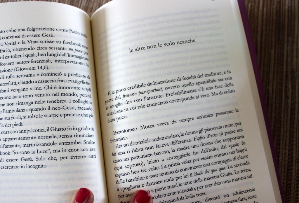 manuale_fedifrago_theoldnow_nunziaarillo_6