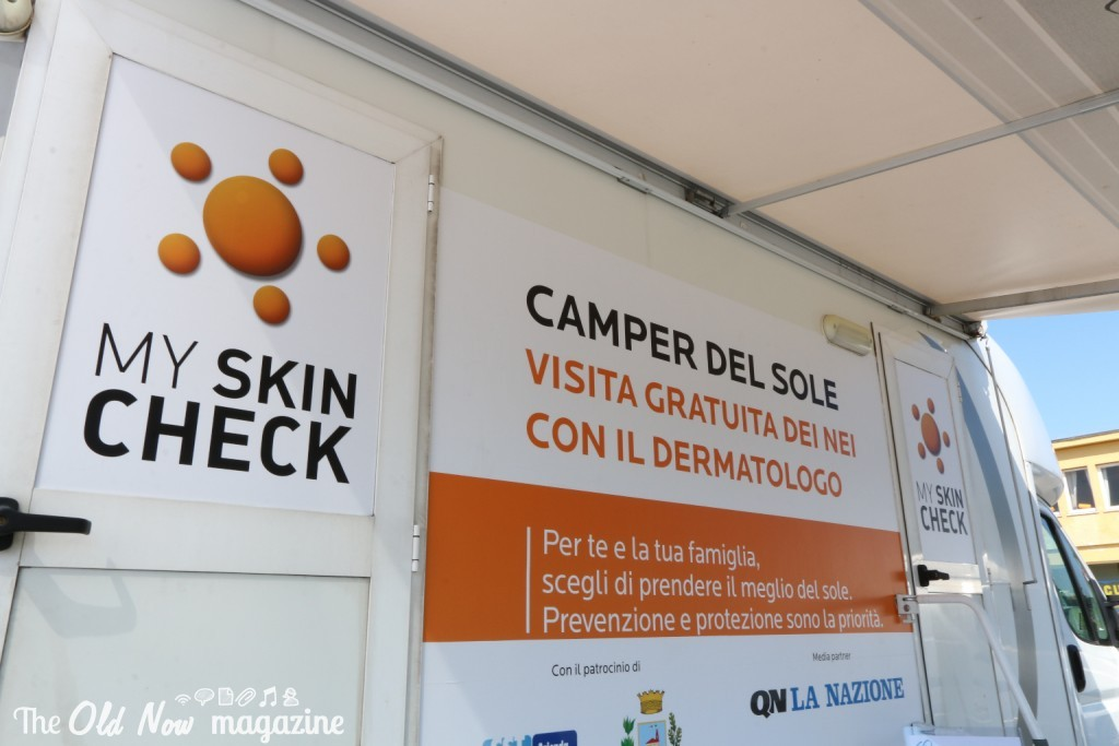 CAMPER DEL SOLE THEOLDNOW (18)
