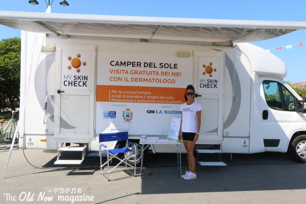 CAMPER DEL SOLE THEOLDNOW (21)