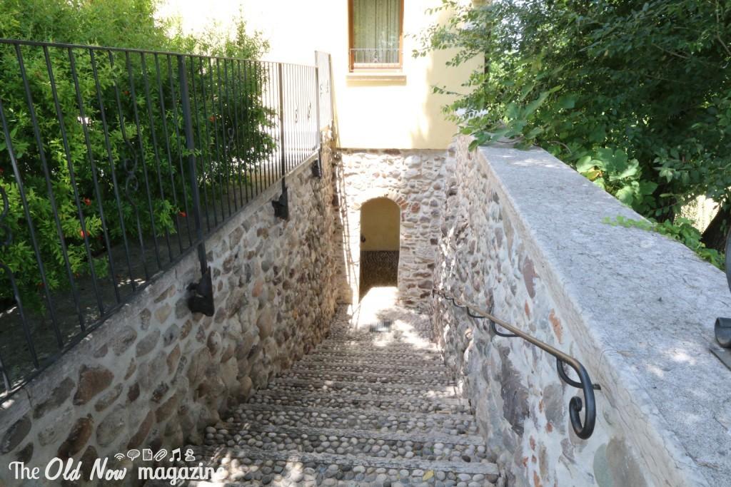 Relais Corte Cavalli THEOLDNOW (7)