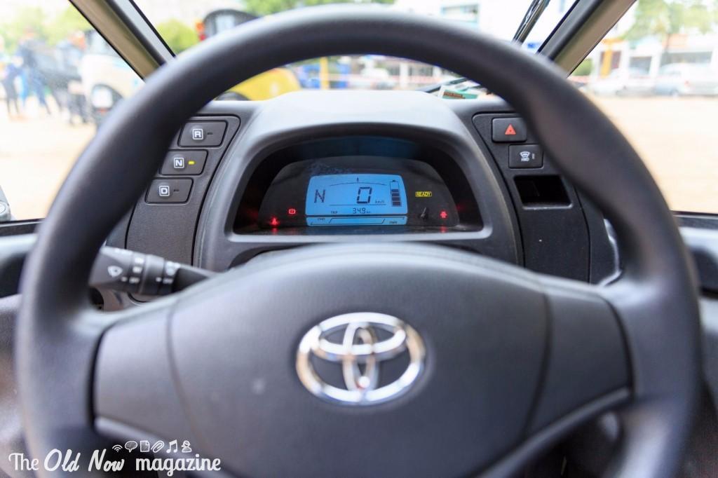 Toyota i-Road (12)