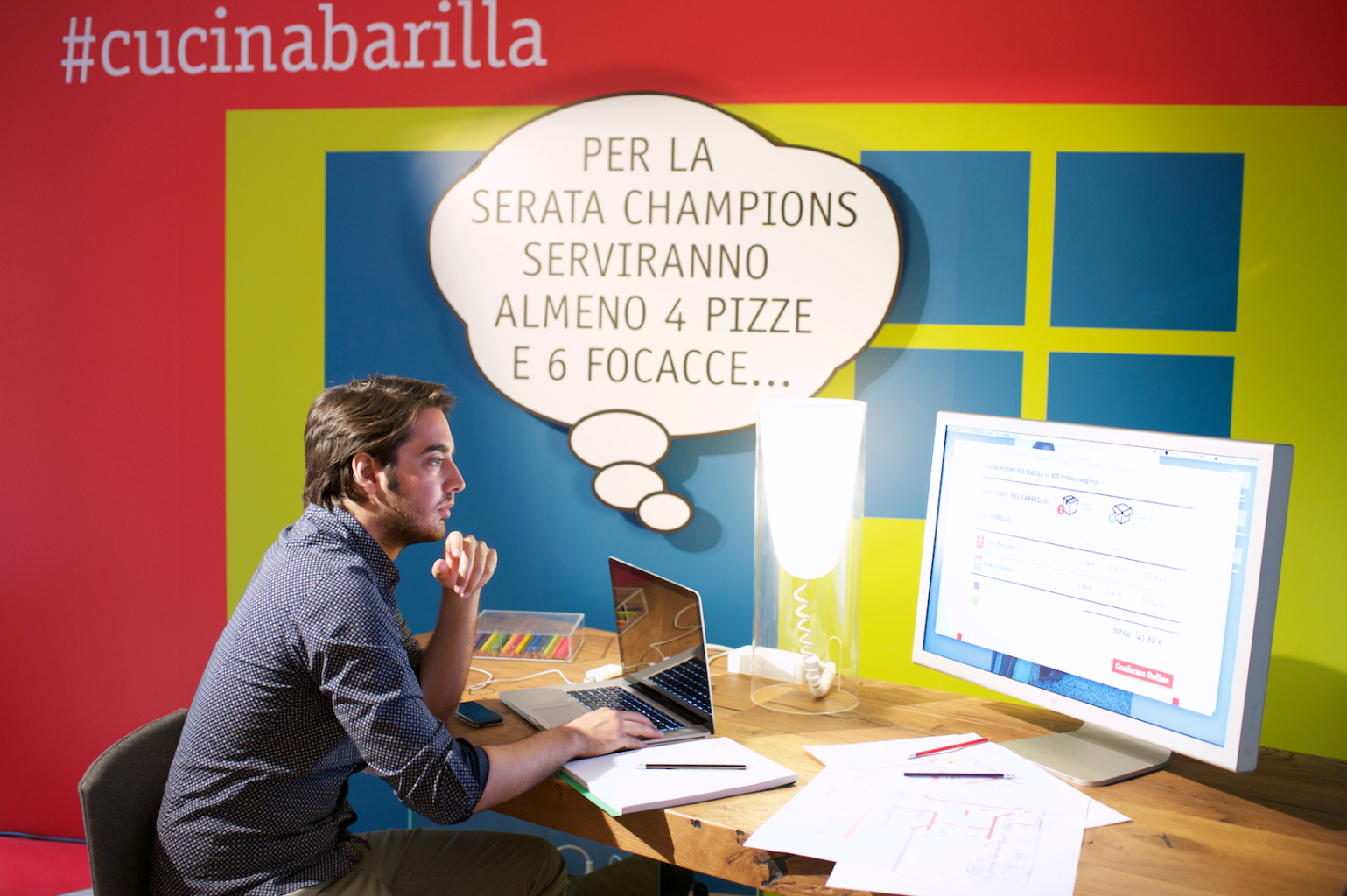 casabarilla (21)