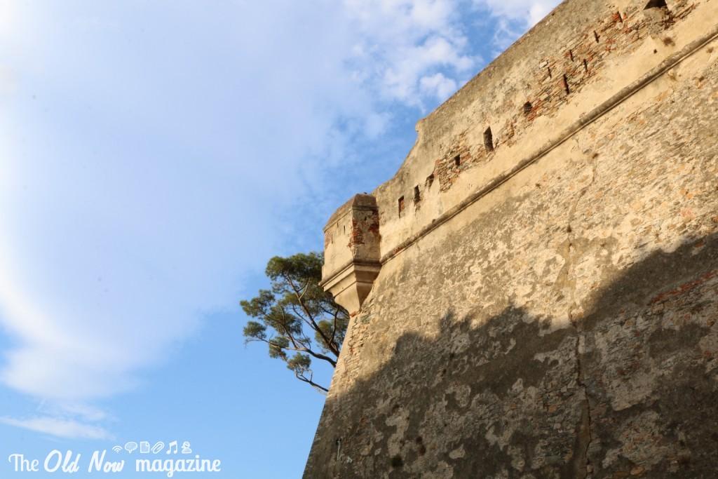CORSICA Bastia TheOldNow (3)