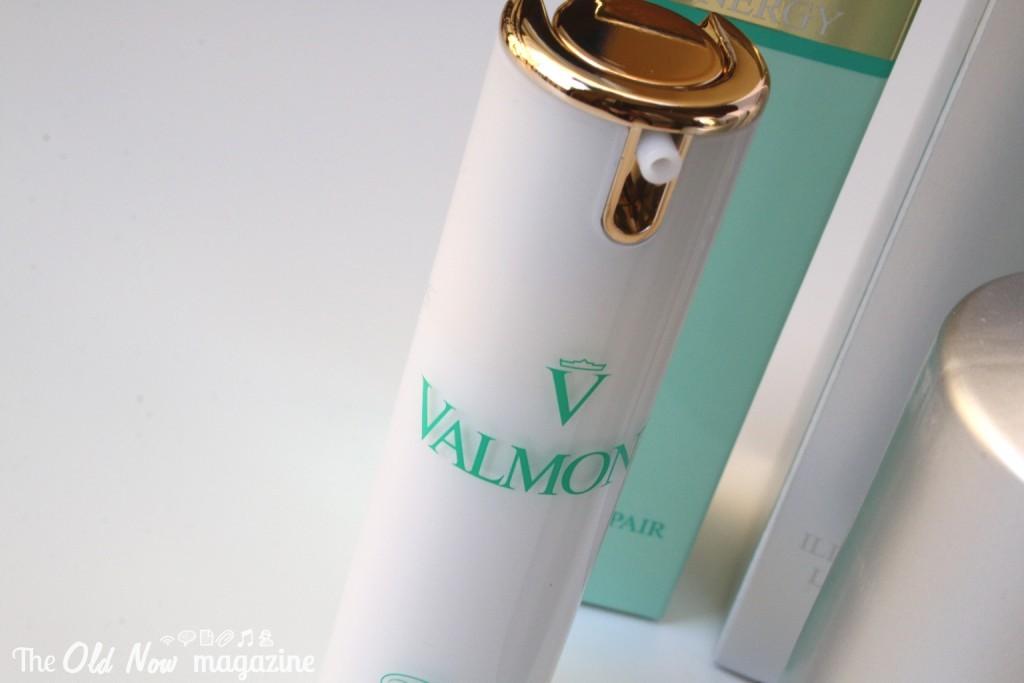 Valmont THEOLDNOW (3)