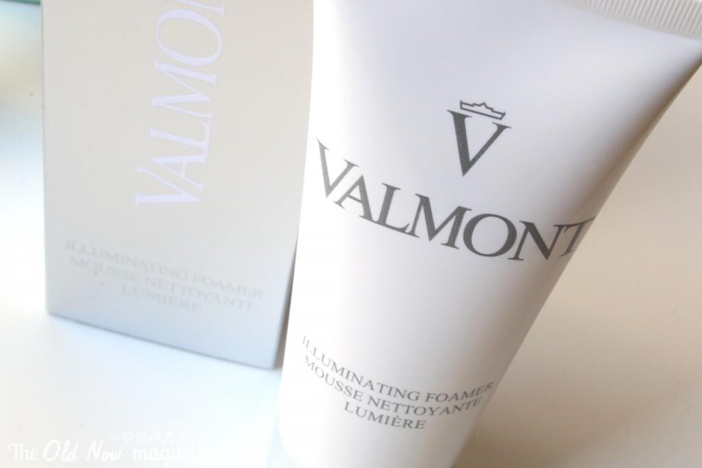 Valmont THEOLDNOW (4)
