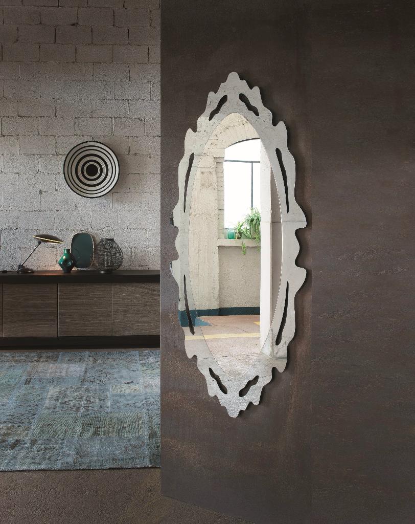 oliver-mirror-riflessi-167590-rel72c16a4c