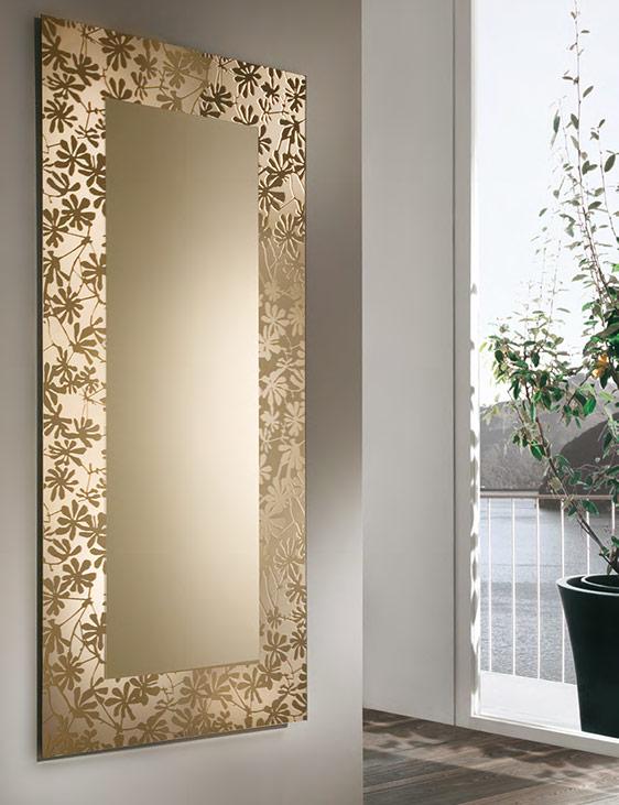 specchio-rettangolare-diva-riflessi