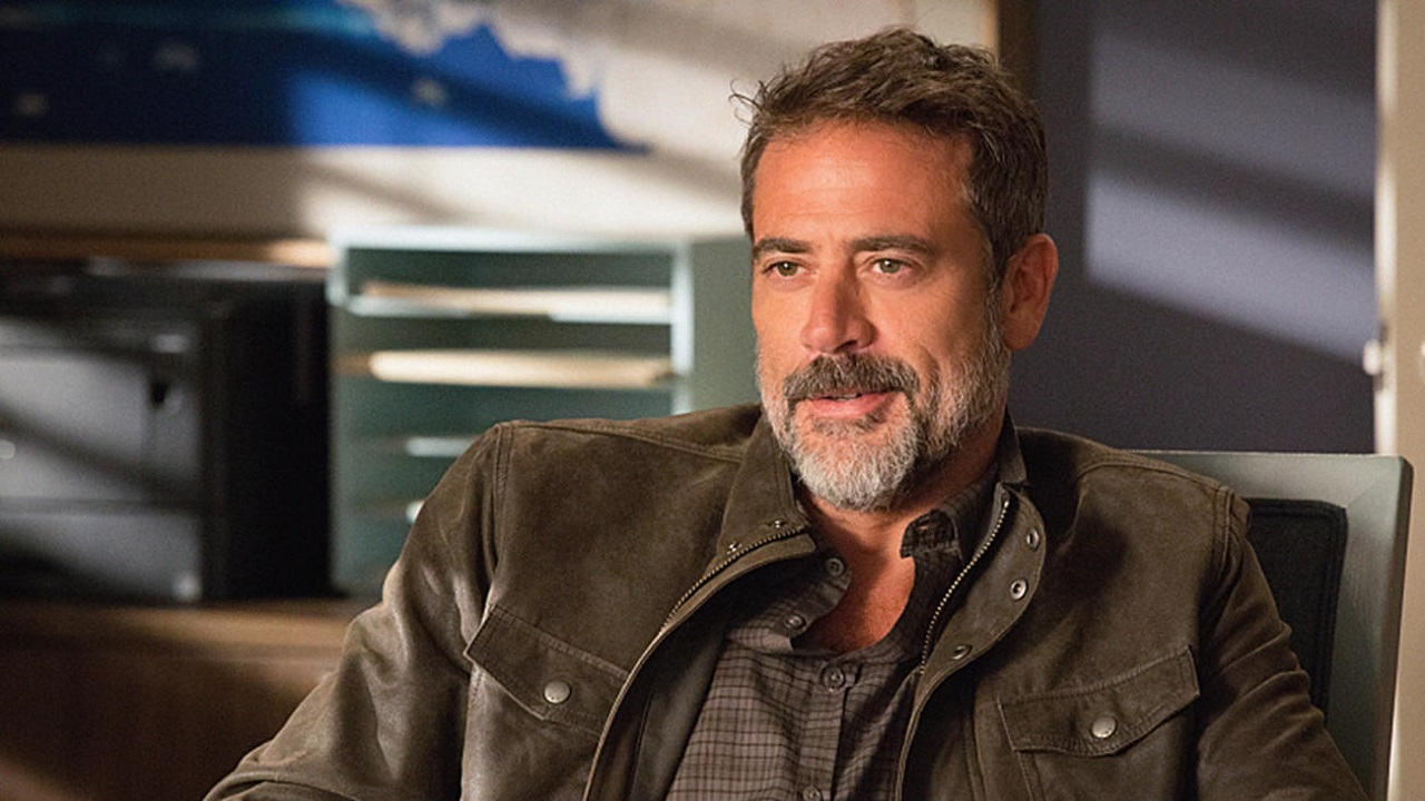 the-good-wife-jeffrey-dean-morgan