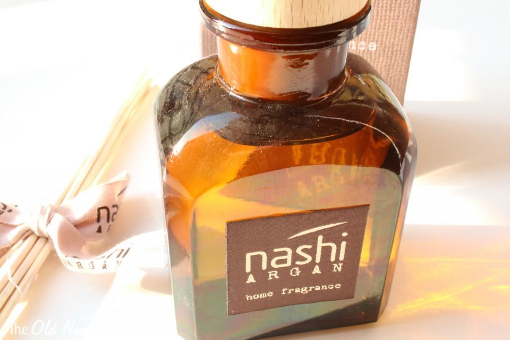 Nashi Argan THEOLDNOW (1)