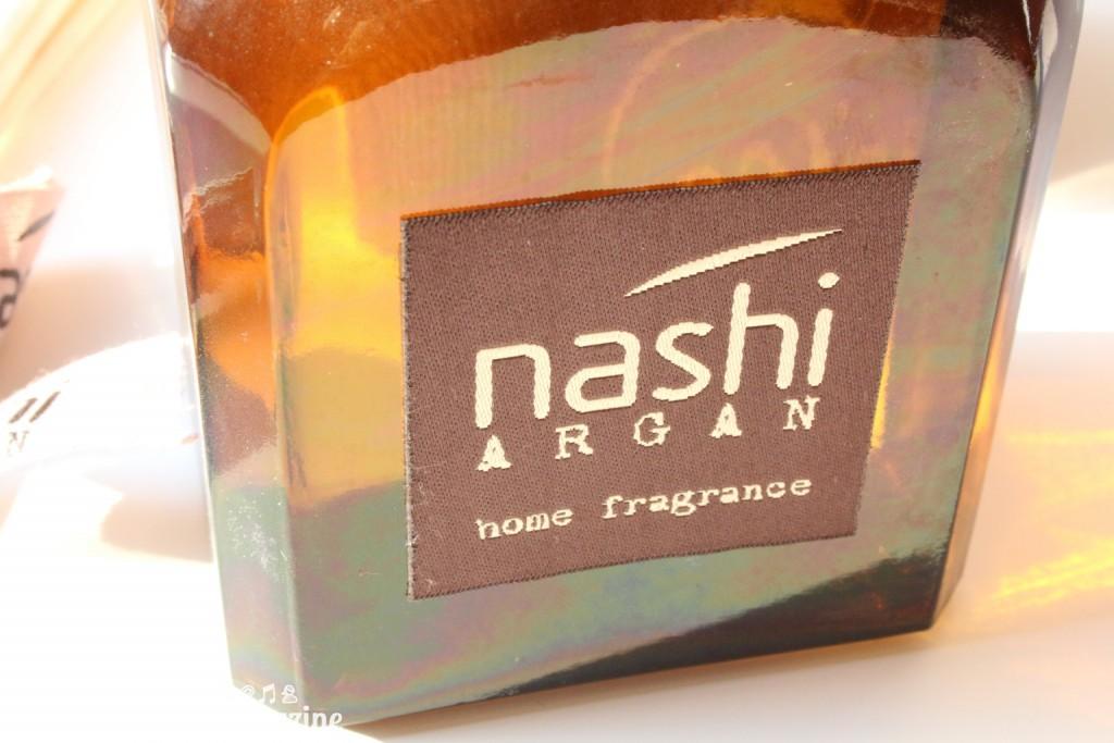 Nashi Argan THEOLDNOW (2)